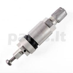 V024 TPMS valve type 2 paras_lt 1