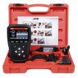 TPMS diagnostic tool / OBD-II