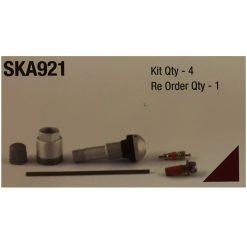 SKA921 padangu slegio davikliu ventiliai 1