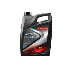 10w40 active defence 1L