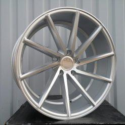 XF099MS