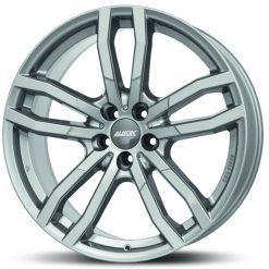 Alutec DriveX GreyParas.lt 1