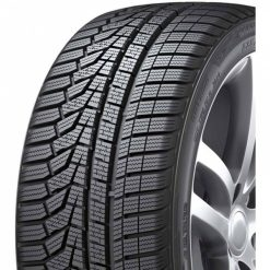 hankook winter icept evo2-1(7)