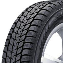 Bridgestone_LM25