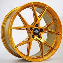 forzza_oregon_yu5636_9jx20_golden_amber