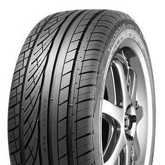 1599746703_tyres-hifly-hp801-340×550