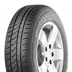 eurotyre_speed_evolution_vasarini_155_80_r13_79t